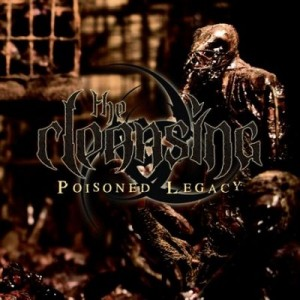 The Cleansing: Poisoned Legacy