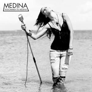 Medina: Velkommen til Medina