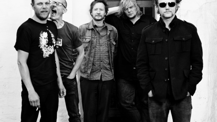 Magtens Korridorer på vej med nyt album