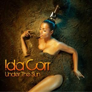 Ida Corr: Under The Sun