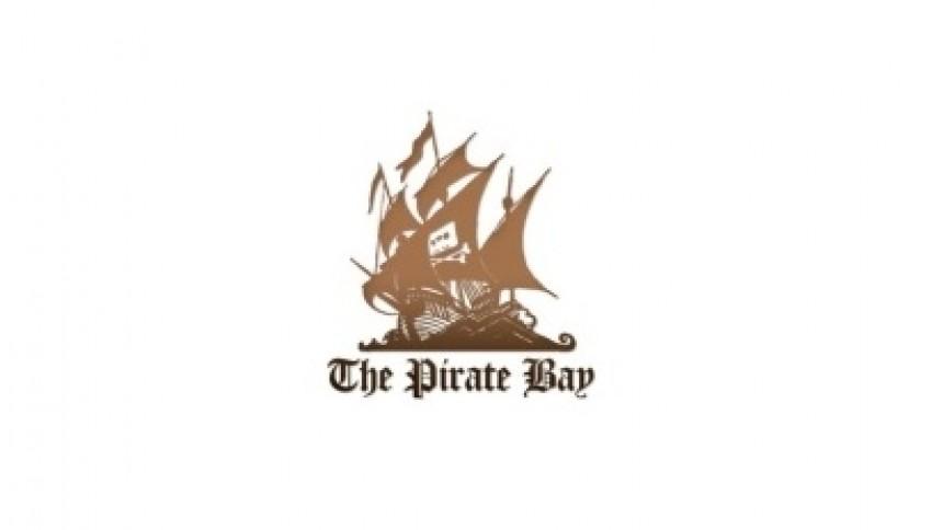Pirate Bay tvangsfjernet fra nettet