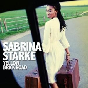 Sabrina Starke: Yellow Brick Road