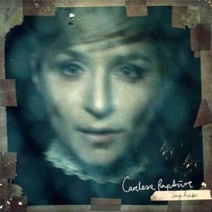 Sonja Richter: Careless Rapture