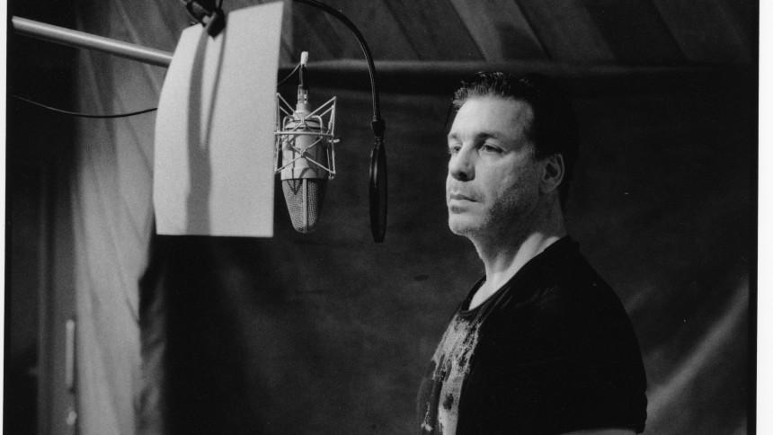 GAFFA har hørt Rammsteins nye album