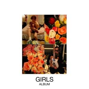 Girls: Album