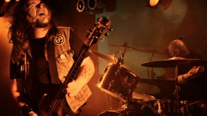 Electric Wizard  - Loppen - 3108 2009