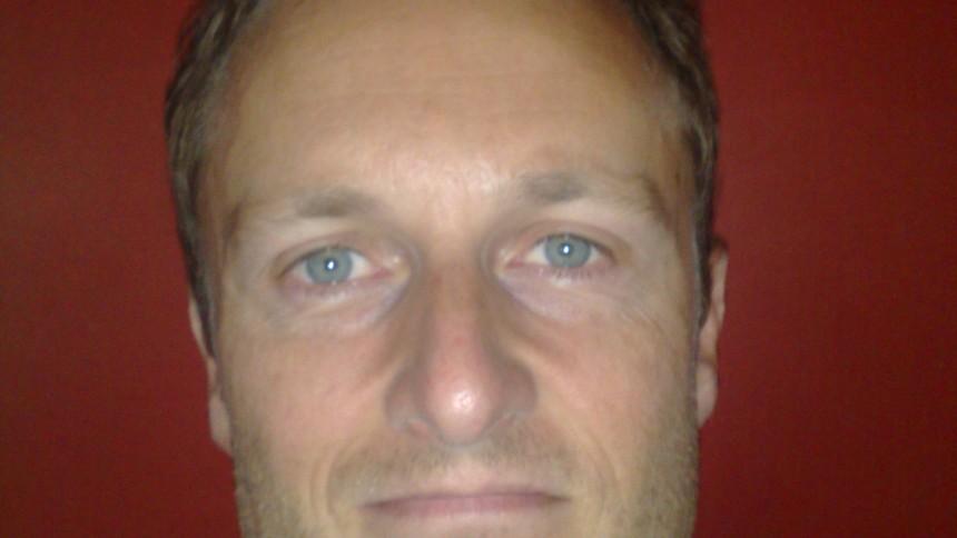 Ny direktør på Copenhagen JazzHouse