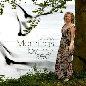 Vivi Grøn: Mornings by the Sea