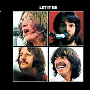 The Beatles: Let It Be (Remastered)