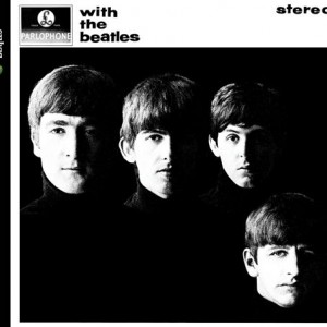 The Beatles: With The Beatles (Remastered)