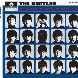 The Beatles: A Hard Day's Night (Remastered)