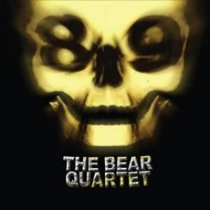 The Bear Quartet: 89
