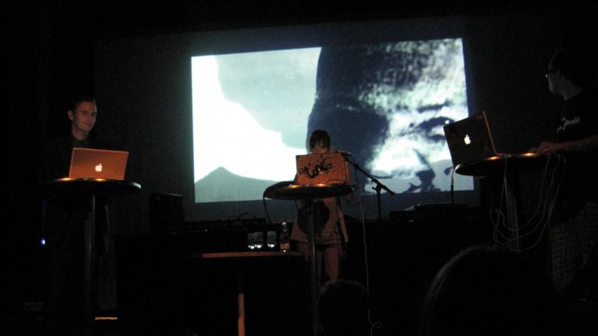 Martin Hall og Tone udgiver album