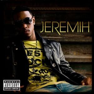 Jeremih: Jeremih