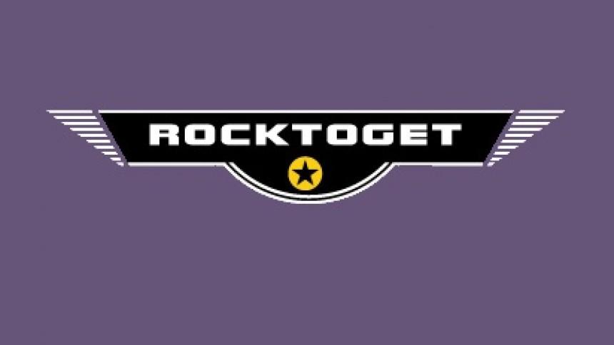P4 har fundet ni finalister til Rockfund 2009