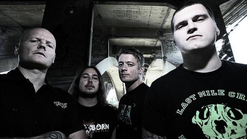 Copenhagen Metal Festival går i luften