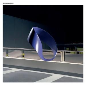 Diverse kunstnere: Warp20 (Recreated)