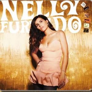 Nelly Furtado: Mi Plan