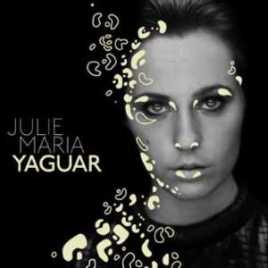 Julie Maria: Yaguar