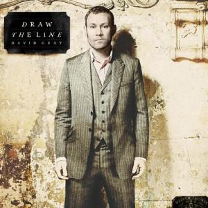 David Gray: Draw The Line