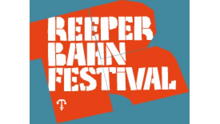 Danskerne efterspurgt på Reeperbahn Festival