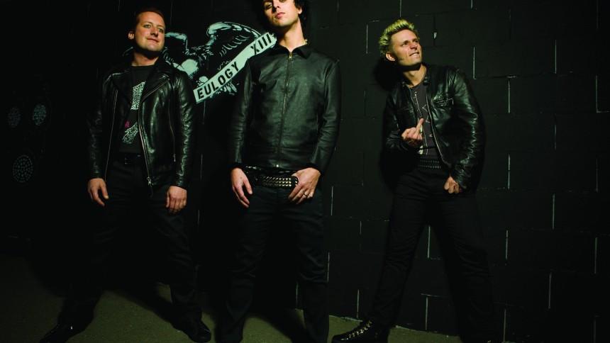 Green Day- og Jay-Z-musicals får Tony nomineringer
