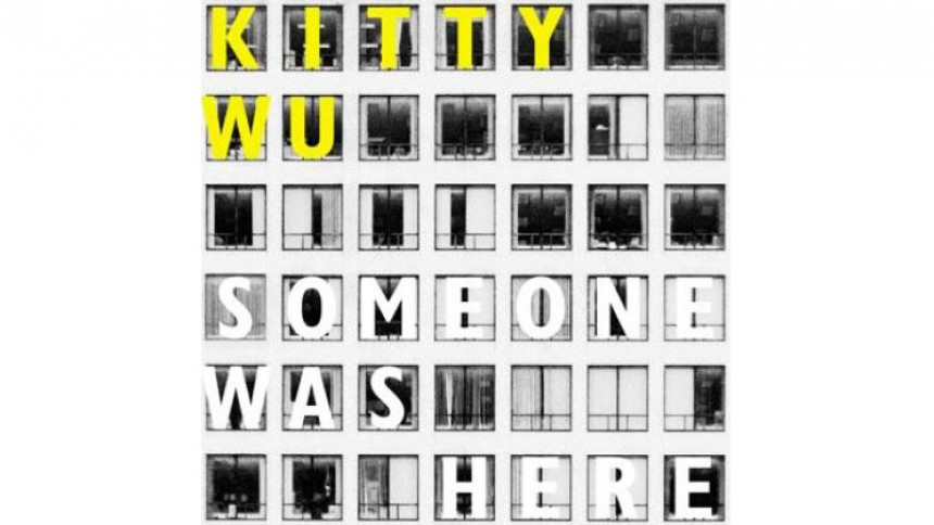 Undercover: Kitty Wu: Someone Was Here (2009)