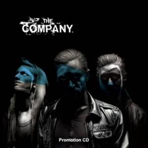 The Company: The Company