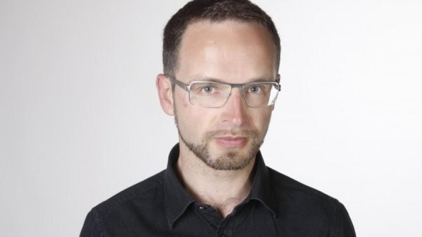 Henning Winther: Jeg er pavestolt over alle kunstnerne