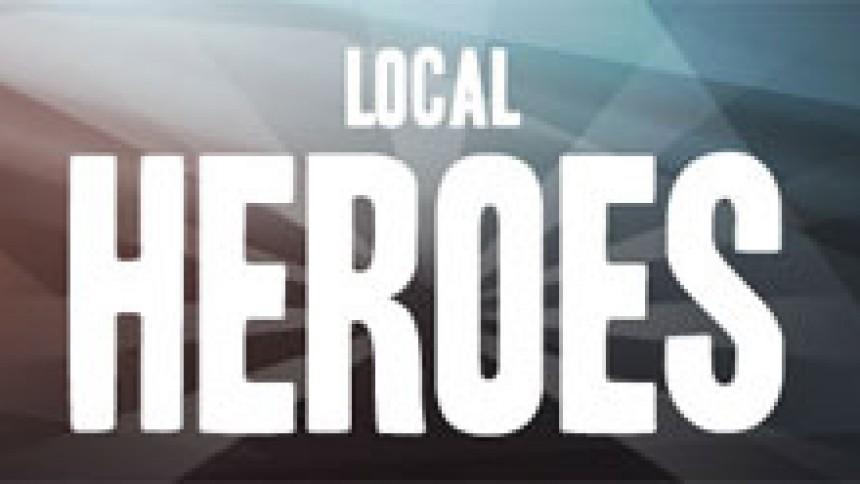 Musikzonen lancerer Local Heroes