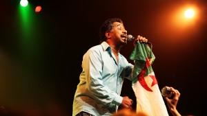 Khaled Vega 081009