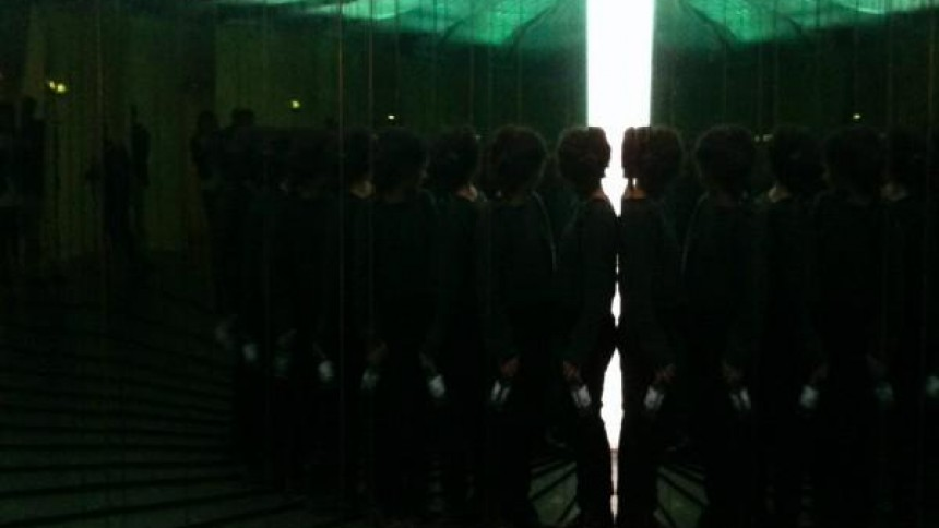 Pinkunoizu udgiver debutalbum