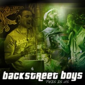 Backstreet Boys: This Is Us