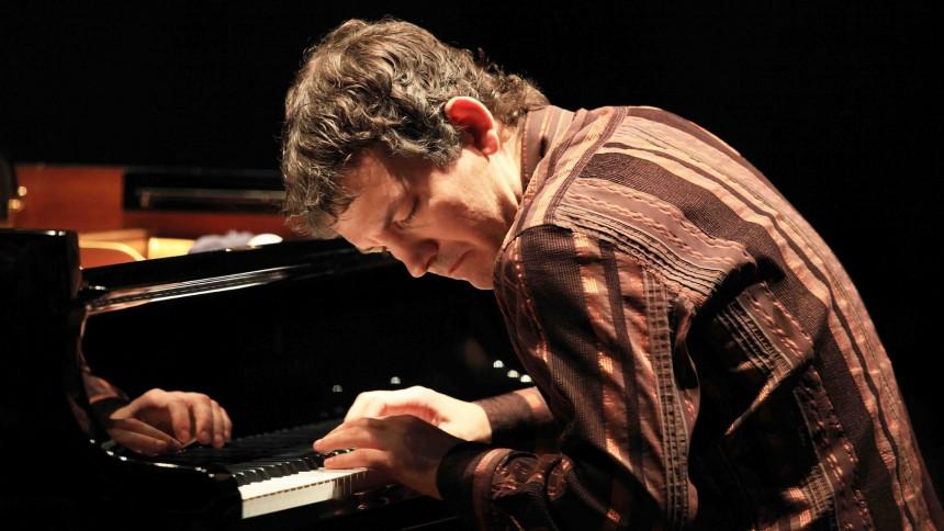 Horsens præsenterer endnu en jazz-stjerne