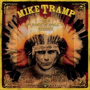 Mike Tramp: Mike Tramp & The Rock 'N' Roll Circuz