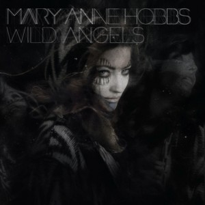 Diverse kunstnere: Mary Anne Hobbs Presents: Wild Angels