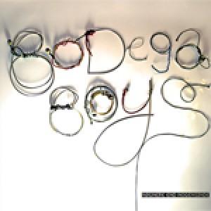 Bodega Boys: Nøgnere End Nogensinde