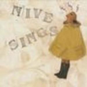 Nive & The Deer Children: Nive Sings!
