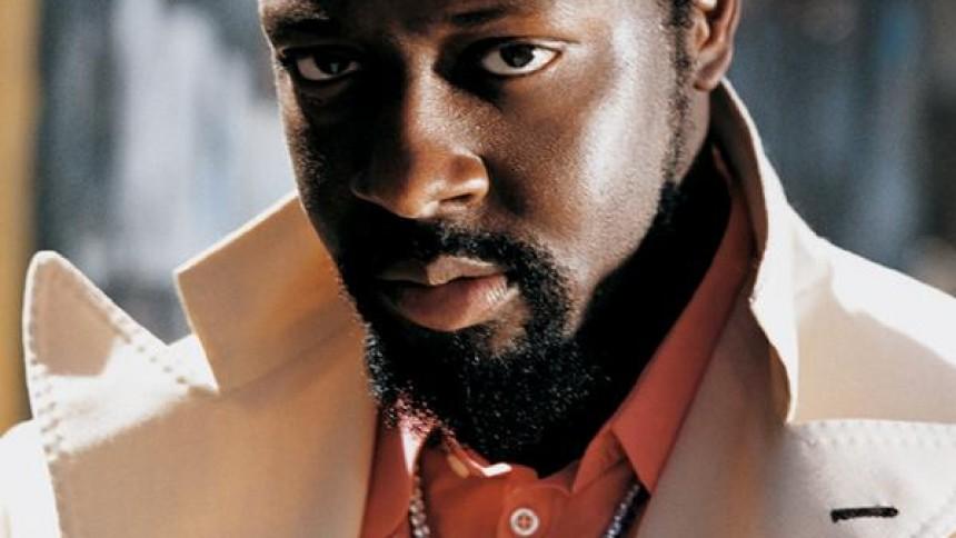 Wyclef Jean kunne stille op til præsidentvalget i Haiti