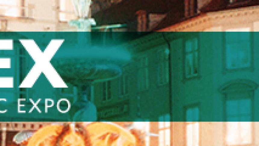 Roskilde giver pris til verdensmusikken
