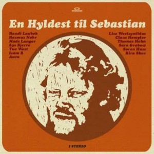 Diverse kunstnere : En Hyldest Til Sebastian