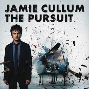 Jamie Cullum: The Pursuit