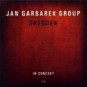Jan Garbarek Group: Dresden – In Concert