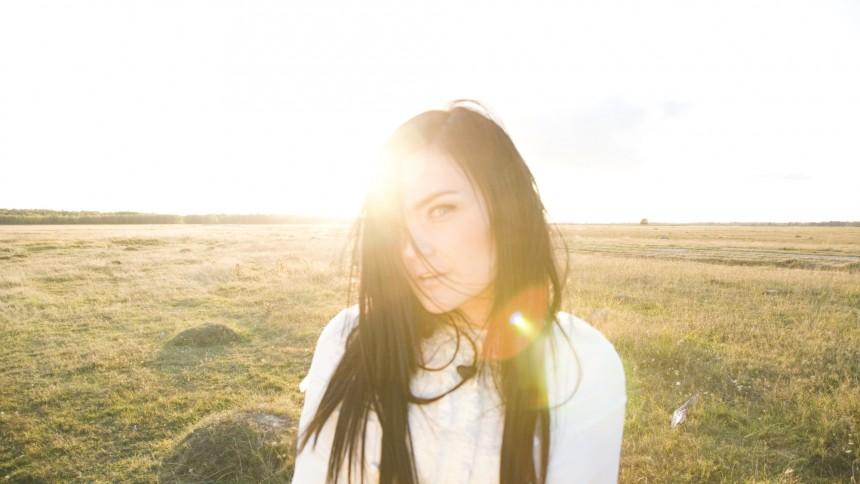 RebekkaMaria klar med ny single