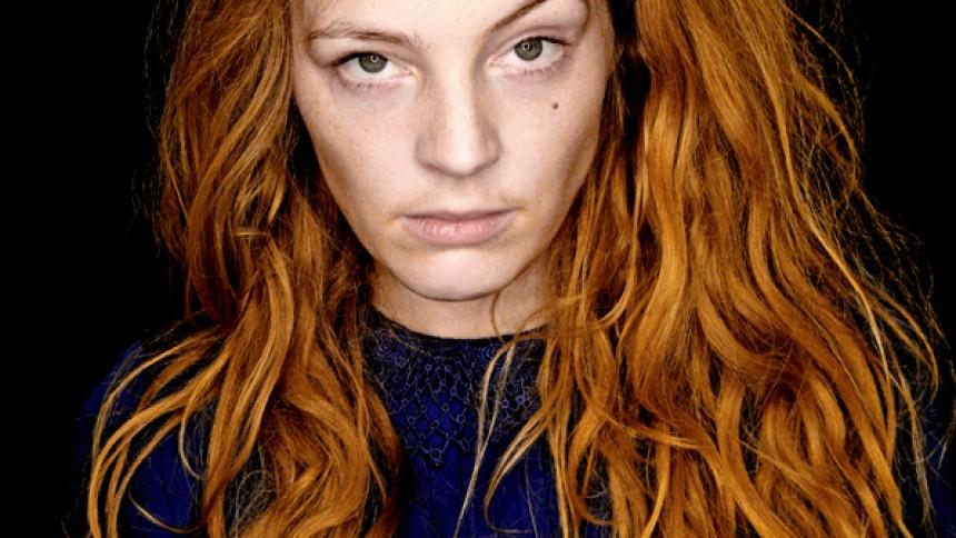 GAFFA Photo Award-vindere udstiller i Odense