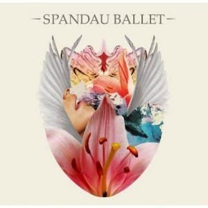 Spandau Ballet: Once More