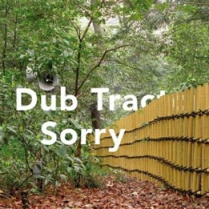 Dub Tractor: Sorry