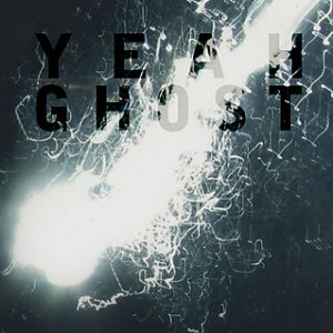 Zero 7: Yeah Ghost