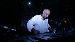 Mulatu Astatke & The Heliocentrics Copenhagen Jazzhouse 311009