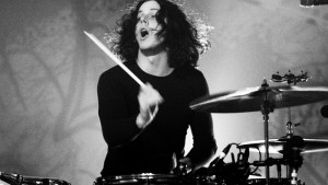 The Dead Weather - Vega - 05112009